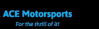 Ace Motorsports